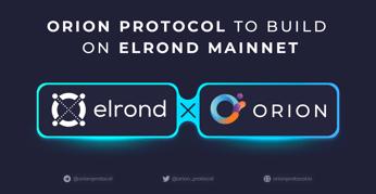 ElrondOrion main-1-1