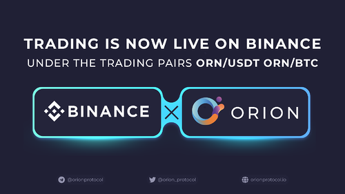 binance trading now live-2