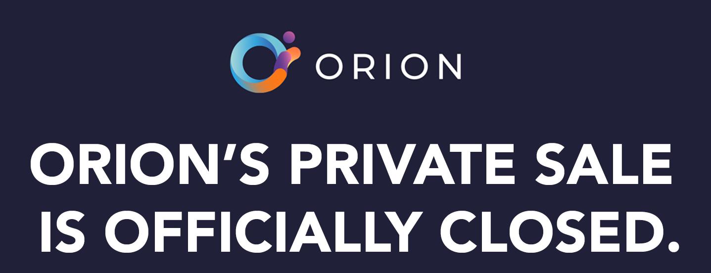 private 2-1